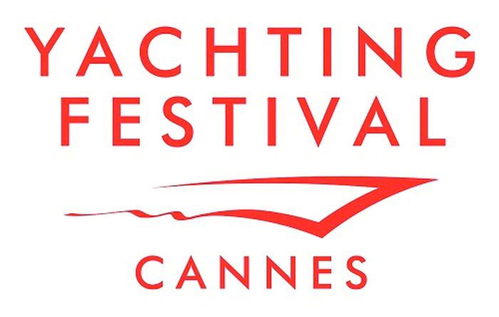 event_yachting-festival-de-cannes_390077.jpg